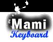 Mami / Keyboard